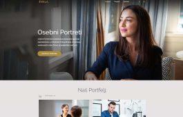 Business-portraits